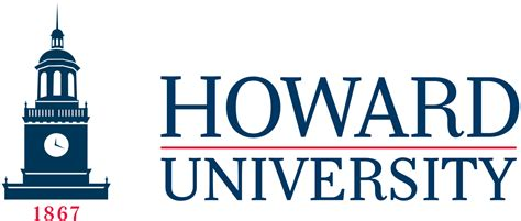 Howard Mba Admission Requirements by Image Gallery Howard