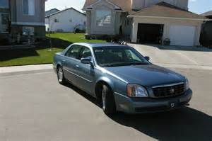 2006 Cadillac Dts 2006 Cadillac Dts Pictures Cargurus
