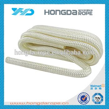 Subaru 12mm 1 2 Inchi Dabel Doubel 1 2 inch braided rope for halyard white buy rope for halyard braid