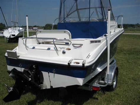 first time boat owner first time boat owner looking for a good teacher sandy
