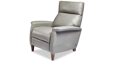 The Comfort Recliner by Circle Furniture Felix Comfort Recliner Recliners In Ma Circle Furniture