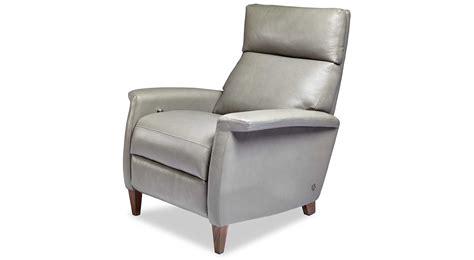 the comfort recliner circle furniture felix comfort recliner recliners in