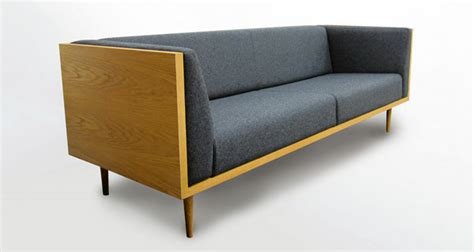 sofa lounger designs miter lounge yanko design