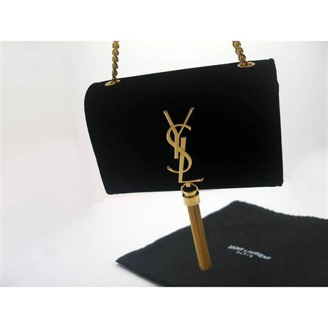 Ysl Or yves laurent bag for ysl mens bag