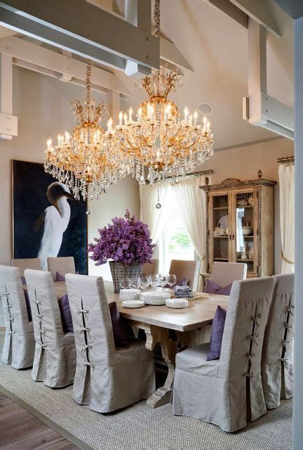 south shore decorating blog french country pinterest 78 best images about european interior design inspiration