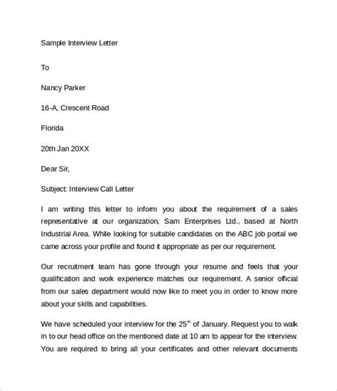 Explanation Letter Pattern Sle Letter Of Explanation 7 Documents In Word