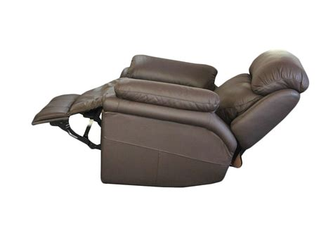 recliner lounge suites brisbane savannah 3 piece leather recliner lounge suite brisbane