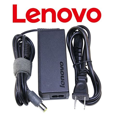 lenovo x201 charger lenovo laptop x201 charger laptop x201 charger lenovo