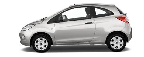 ka prices ford ka price best new 2018 ka discounts orangewheels