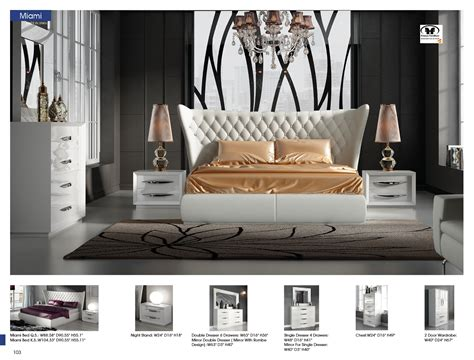 Bedroom Furniture Miami Cheap New Modern Luxury Bedroom Furniture Ideas For Your Home In