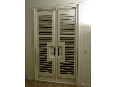 plantation shutter closet doors pilotproject org