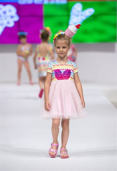 99 best agatha ruiz de la prada images on prada bb and child fashion