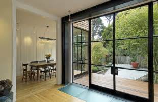 Home Decor Manufacturers Usa by Residential Gallery Steel Windows Amp Doors