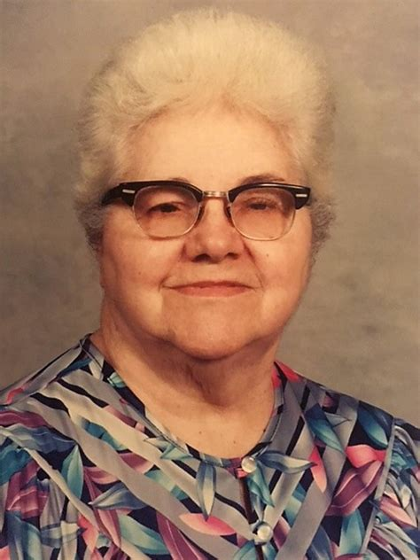 obituary for dorothy dorman services