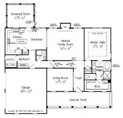 Find Floor Plans For My House Online my house plan image web art gallery design my house plans