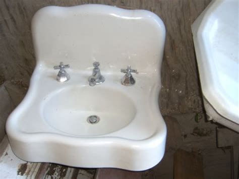 antique sinks bathroom resurfacing antique sinksthe bath business