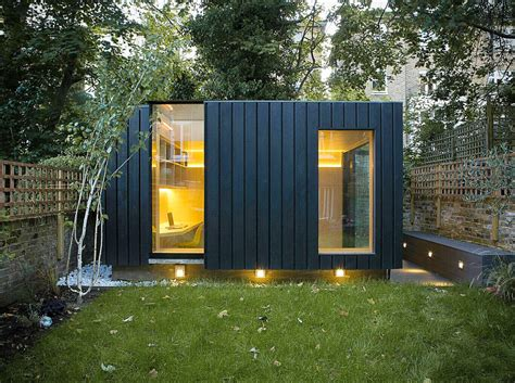 the a frame house monarch home garden studio the benefits of building a garden office reader s digest