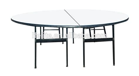 table and chairs for 6 year used tables and chairs for sale for