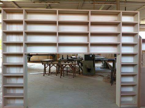 libreria a ponte best librerie a ponte gallery acrylicgiftware us
