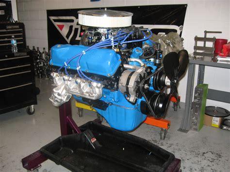ford 400 rebuild kit ford 400 engine rebuild ford free engine image for user
