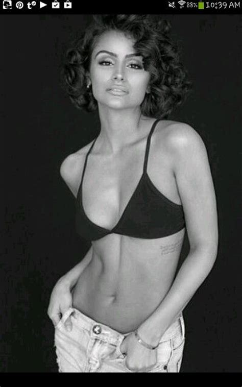 nazanin mandi ethnicity 110 best images about nazanin mandi on pinterest persian