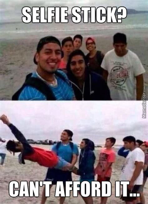 selfie stick memes best collection of funny selfie stick