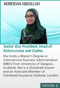 Master Of Business Administration Mba Uitm by Management Team Malaysian Re