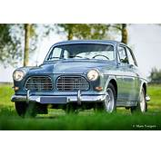 Volvo 121 'Amazon' 1966  Welcome To ClassiCarGarage
