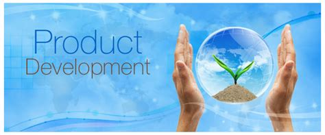 Product Developer by 1datagroup Product Development