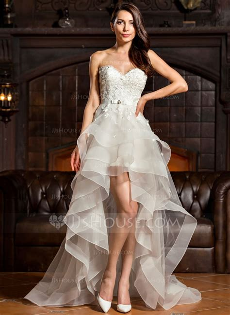 Renda Top By Princess 93 best images about wedding reception dress ideas for