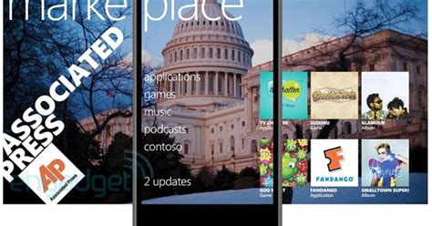 esports the complete guide 17 18 a guide for gamers teams organisations and other entities in or looking to get into the space books windows phone 7 the complete guide