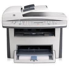 Toner Xerox 3055 hp laserjet 3055 drivers drivers support center