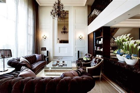 High Ceiling Decorating Ideas Decorating Ideas For Living Rooms With High Ceilings