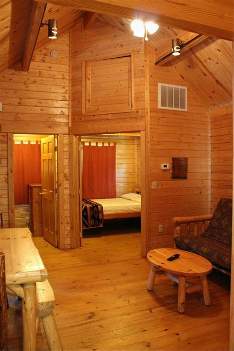 Frontier Town Cabin Rentals by 56 Best Images About Fort Whaley Cground On