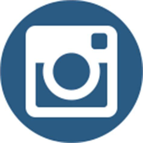 layout instagram png canada kitchen liquidators kitchen cabinets sinks