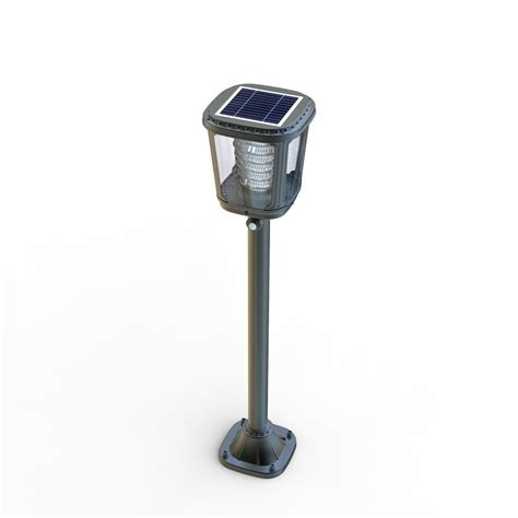 Outdoor Solar Light Parts Unique Stand All In One Solar Outdoor Garden Light Part Globle Part 58 Chsbahrain