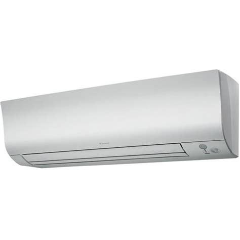 condizionatori a soffitto daikin climatizzatore a parete daikin ftxm42m 14000 btu