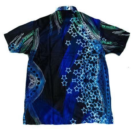 Comfy Skolder Kemeja cy a6107 kemeja batik lelaki shirt malaysia vintage satin 11street malaysia tops shirts