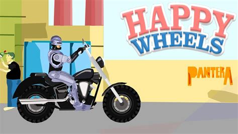 play happy wheels full version not total jerkface happy wheels hacked total jerkface
