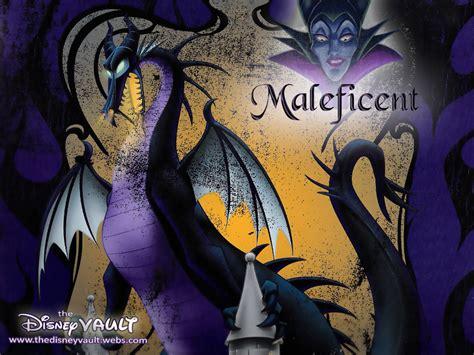 disney villains wallpaper hd disney villains wallpaper hd 21721 baltana