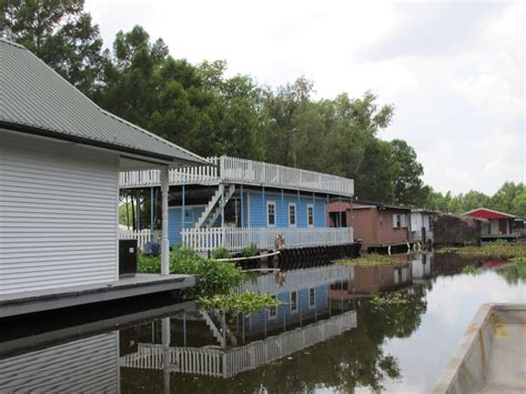 boat launches atchafalaya basin mcgee s landing atchafalaya basin sw tours in breaux