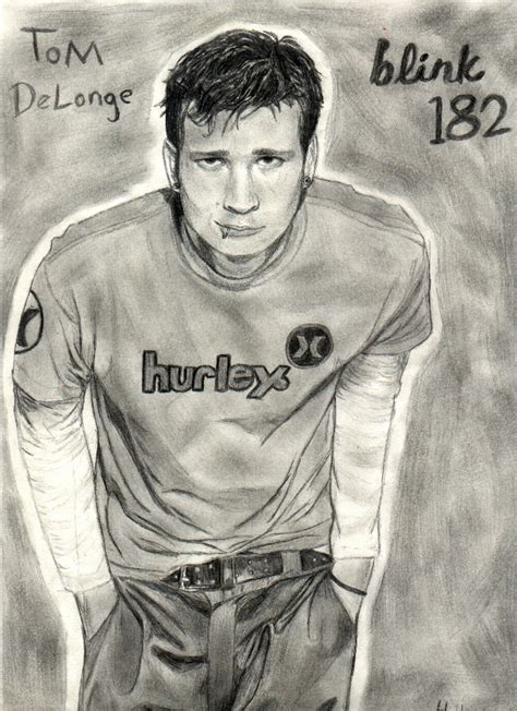 tom delonge tattoos paycrafexwich tom delonge tattoos