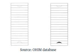 design application ohim general court looks at design freedom in argo v ohim
