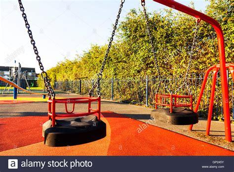 kk swing swings child s children s swing set park toy children play