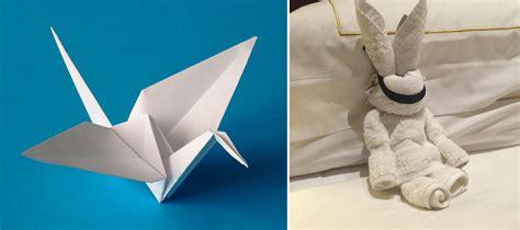 Advanced Origami Crane - advanced origami crane comot
