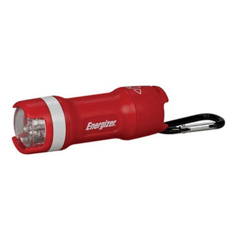 Energizer L by Energizer Wrc3l11e Weather Ready Cmpct Safety Led