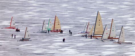 ice boat iceboat org