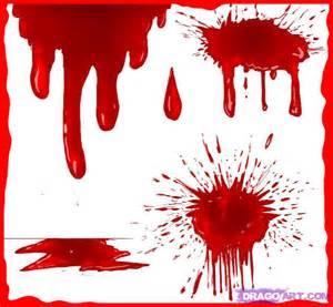 how to draw blood step by step anatomy free