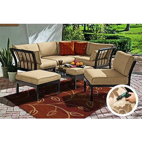 walmart patio rugs patio rugs at walmart 28 images this green border rug is an understated way to anchor your
