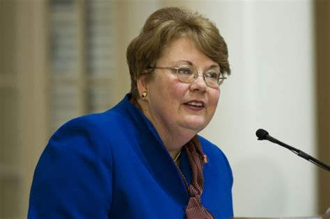 5 Steps To Success In 2010 For Jobseekers And More Tools teresa sullivan abruptly resigns as president of uva the